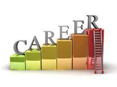 Office Assistant, Bright Future, Training Programs, Infinite, February, Diet, My Job, Digital Marketing, Numbers