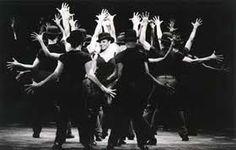 legítimo bailarines esclavitud