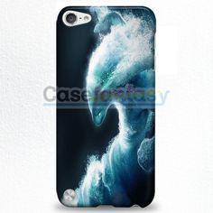 Dota 2 Morphling iPod Touch 5 Case | casefantasy