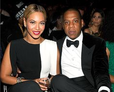 Beyonce and Jay Z announce plans to cut out all animal products as part of their 22-day vegan challenge.
