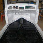 fusca-conversive-capota-eletrica (7) Porsche Boxster, Vw Conversions, Vw Beetles, Vw Bus, Jeep, Bike, Rat Rods, Cars, Classic