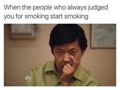 Aint that the truth haha. Weed Jokes, Weed Humor, Stoner Humor, Always Judging, Weed Pictures, Stoner Girl, Smoking Weed, Medical Marijuana, Ganja