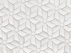 unusual-tile-ideas-3d-wall-petal.jpg
