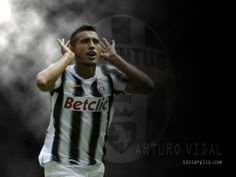 Arturo Vidal Wallpaper Timeline Covers, Football Players, Concert, World, Sports, Wallpapers, Fictional Characters, Facebook, King Arthur