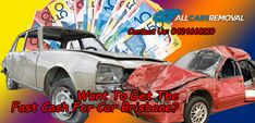 All Cars Removal pays the best cash for car Brisbane. They value your car as much as you do and pay you top dollars for it. Contact Us: 0424668110 Fast Cash, Car Buyer, How To Remove, How To Get, All Cars, Brisbane, Good Things, Top, Crop Shirt