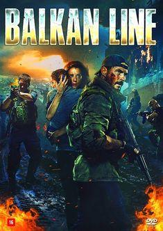 Ver Balkan Line peliculas online *HD* Netflix Horror, Netflix Movies, Top Movies, Movies Online, Imdb Movies, Movies 2019, Horror Movies, Netflix Uk, Movies Free