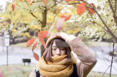 . model : @annasaan02 . #igersjp #team_jp_ #team_jp_東  #wu_japan #icu_japan #2instagood #ink361_asia #InstagramJapan #autumn #秋 #autumn #bestoftheday #all_shots #Nikon #RECO_jp #portrait #ポートレート #ポートレート部 #紅葉 #jp_views2nd #jp_gallery #special_shots #被写体 #ig_portrait #good_portraits_world #model #tokyo #japan #ig_japan #東京カメラ部