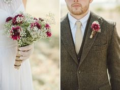 Prairie Chapel DIY Wedding: LeAnn + Will  http://greenweddingshoes.com/prairie-chapel-diy-wedding-leann-will/