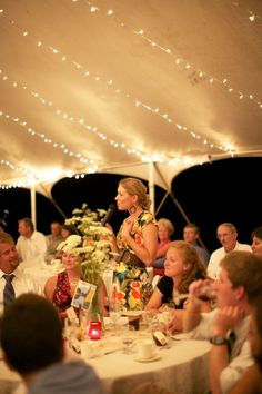handcrafted-wisconsin-wedding-65