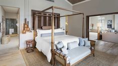 St Regis Mauritius. Photo and Video Gallery.