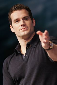 Celebrities - Henry Cavill Photos collection You can visit our site to see other photos. Most Beautiful Man, Gorgeous Men, Beautiful People, Charles Brandon, Henry Cavill News, Love Henry, Henry Williams, Handsome Actors, Handsome Man