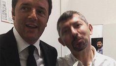 Di Unioni Civili, nuove promesse e fili diretti tra Matteo Renzi e Ivan Scalfarotto | GaiaItalia.com