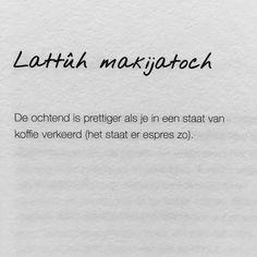 439 vind-ik-leuks, 26 reacties - Derek Otte (@derek.otte) op Instagram: 'Lattûh makijatoch #regelgeving #debuut #bundel #uitgeverij #rorschach #derekotte Ode aan het…'