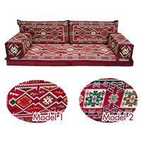 My House, Couch, Furniture, Salons, Decorations, Home Decor, Moroccan Decor, Scale Model, Lounges