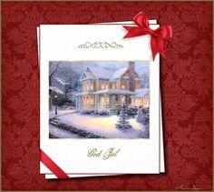 Digital Art, Cover, Frame, Books, Home Decor, Picture Frame, Libros, Decoration Home, Room Decor