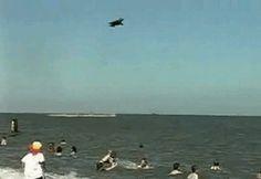 Harrier crash   3Litres12Cylinders