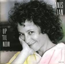 ジャニス・イアン