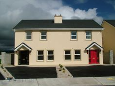 View our wide range of Houses for Sale in Castleisland, Kerry.ie for Houses available to Buy in Castleisland, Kerry and Find your Ideal Home. Semi Detached, Detached House, Shed, Outdoor Structures, Ideas, Thoughts, Barns, Sheds