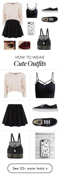 Comprar y vender ropa…