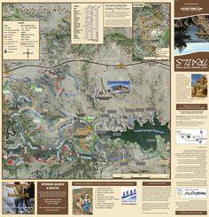 244 Best Home The Range In & Around Cheyenne images