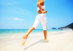 Ten simple tips for a longer, healthier life