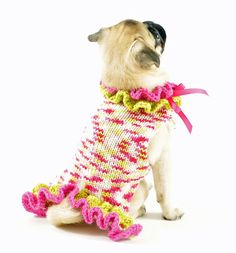 Holiday Gift Guides 2013- Gifts for Pets (and Pet Lovers)