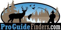 Allens Hillside Guide Service Chamberlain South Dakota