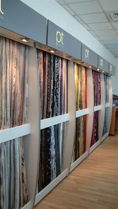 www.everrest.ae Everest Furniture Factory Dubai - Curtains, Upholstery, Sofas, beds, reupholsters existing furniture