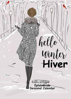 #BuenosDíasAmores #FelizJueves #Invierno #winter #winteriscoming #goobyeautumn
