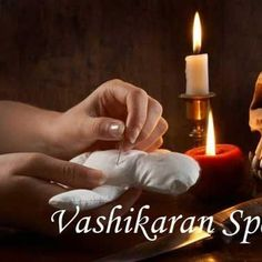 Vashikaran Specialist http://www.vashikaranblackmagicsolution.com/
