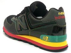 new balance u420 noir griselda