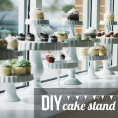 Design-2016-05-12-00-27-54 Diy Home Accessories, Thomas Jefferson, Diy Cake, Cake Stands, Baby Showers, Make It Simple, Thrifting, Sailing, Easy