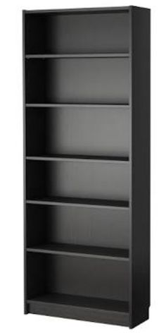 Get that new bookcase in two days or less. Two Bedroom, Home Organization, Bookcase, Ikea, Big Party, Three Days, Essentials, Home Decor, Popular