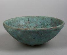 Alitine Blumenthal-Bouten bowl
