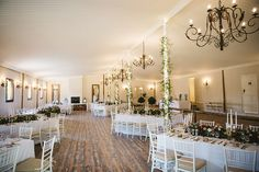 The Great Room - Reception. Life Pictures, Room Set, Great Rooms, Table Settings, Reception, Table Decorations, Dean, Wedding Ideas, Home Decor