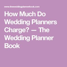 Top 3 wedding planner courses you can take online the wedding top 3 wedding planner courses you can take online the wedding planner book coroa pinterest planners solutioingenieria Choice Image
