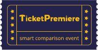 Cerchi i biglietti di GIANNA NANNINI al miglior prezzo? TicketPremiere ti aiuta a trovare quello che costa meno!