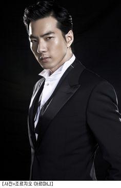 Google Image Result for http://www.askactor.com/images/casts/Korea/5288/Song_Il_Gook_267.jpg