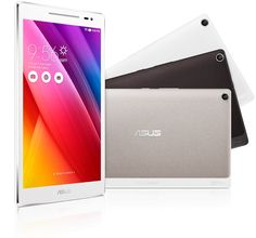 ASUS ZenPad ~ Luxury On Your Terms (Giveaway!) ASUS has launched their first ZenPad, and it's such a fashionable piece of tech, I loved it on site! Asus Zenfone, Ifa Berlin, Hp Android, Mobile Gadgets, Asus Laptop, Latest Gadgets, Tablets, Computer Accessories, Consumer Electronics