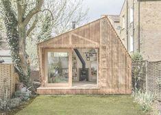 Writers-Shed-by-Weston-Surman-Deane-Architecture_dezeen_ss8