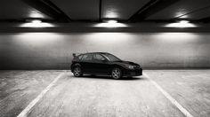 Checkout my tuning #Subaru #Impreza 2007 at 3DTuning #3dtuning #tuning