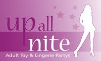 Up All Nite Online  products to improve a couples sexual relationship or a great idea for a hens night Contact Giina from Townsville QLD