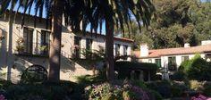 Four Seasons Biltmore. #santabarbara #fourseasons #biltmore #luxury #travel #montecito @fssantabarbara
