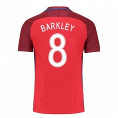 England, Harry Kane, Mens Tops, T Shirt, Fashion, Supreme T Shirt, Moda, Tee Shirt, Fashion Styles