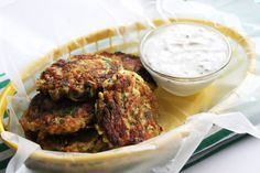 ... crab cakes crab cakes with easy remoulade zucchini stuffed crab cakes