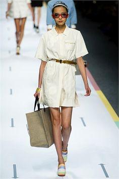 Portofino style - Vogue.it