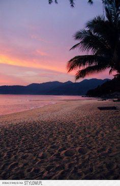 #beach  @ http://epictio.com
