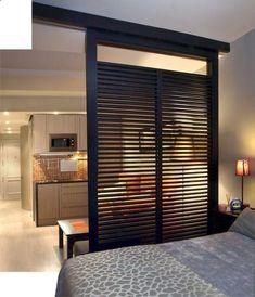 77 amazing small studio apartment decor ideas (14)