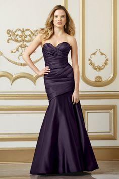 Wtoo Maids Dress 514 | Watters.com
