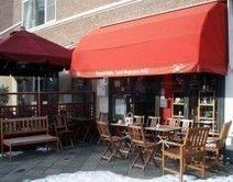 Ook uw KERSTINKOPEN doet u bij CASA DI BELLA in DEN HAAG - Voor de liefhebber van Italiaans Eten & Drinken